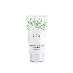 elixa_night_cream